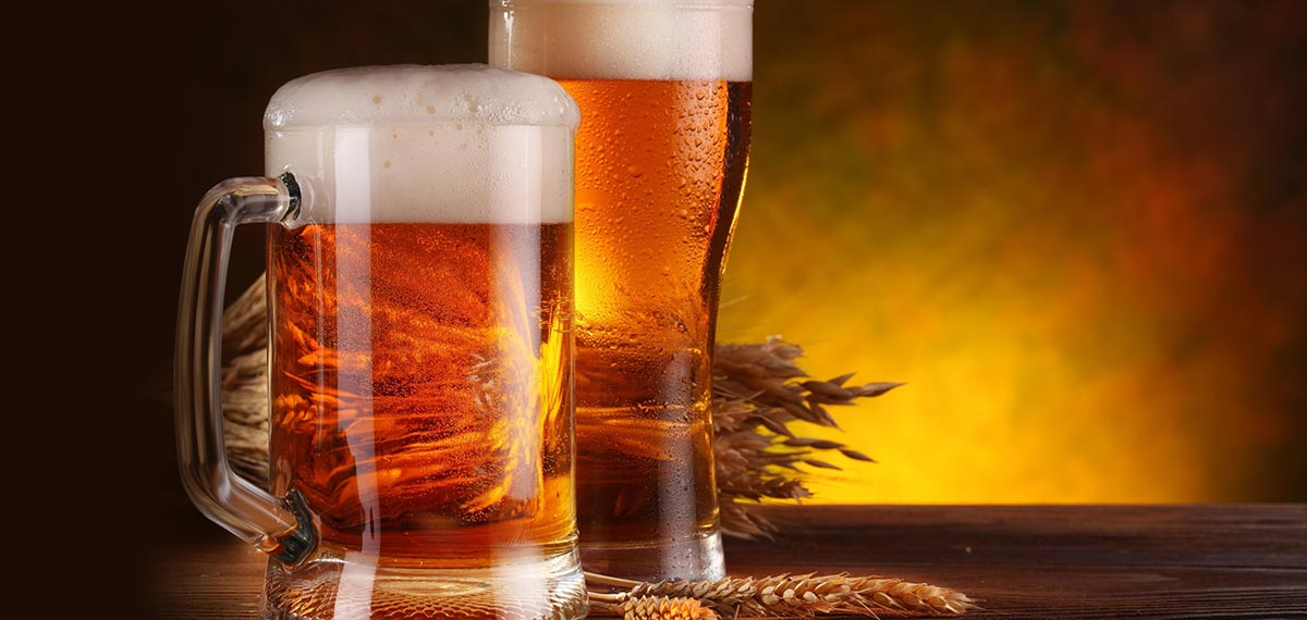 Immagine Birra Media